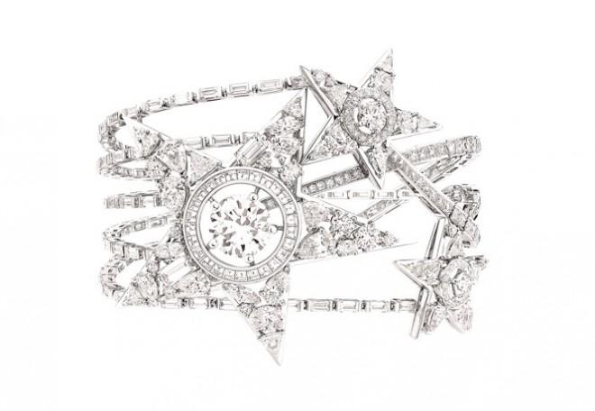 Bracelet-Etoile-Filante-