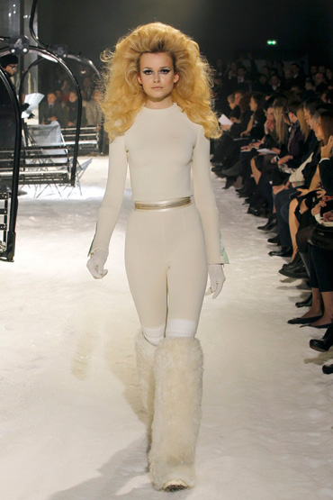 Moncler-Gamme-Rouge-Fall-Winter-2012.13-Womenswear-Collection-271