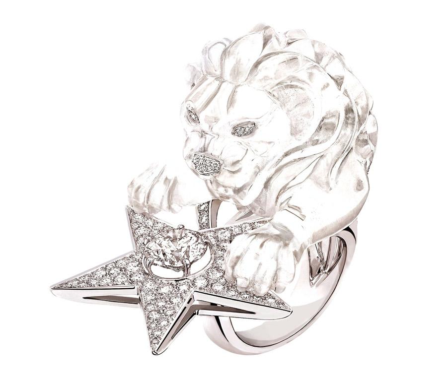 Chanel-Bague-Constellation-du-Lion