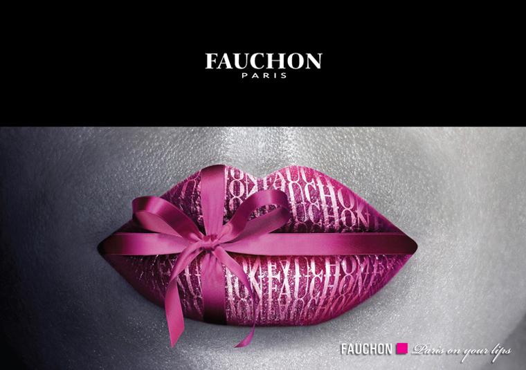 fauchon-paris