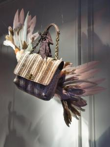 lanvin-birds-of-paradise-paris-windows-DELOOD-05