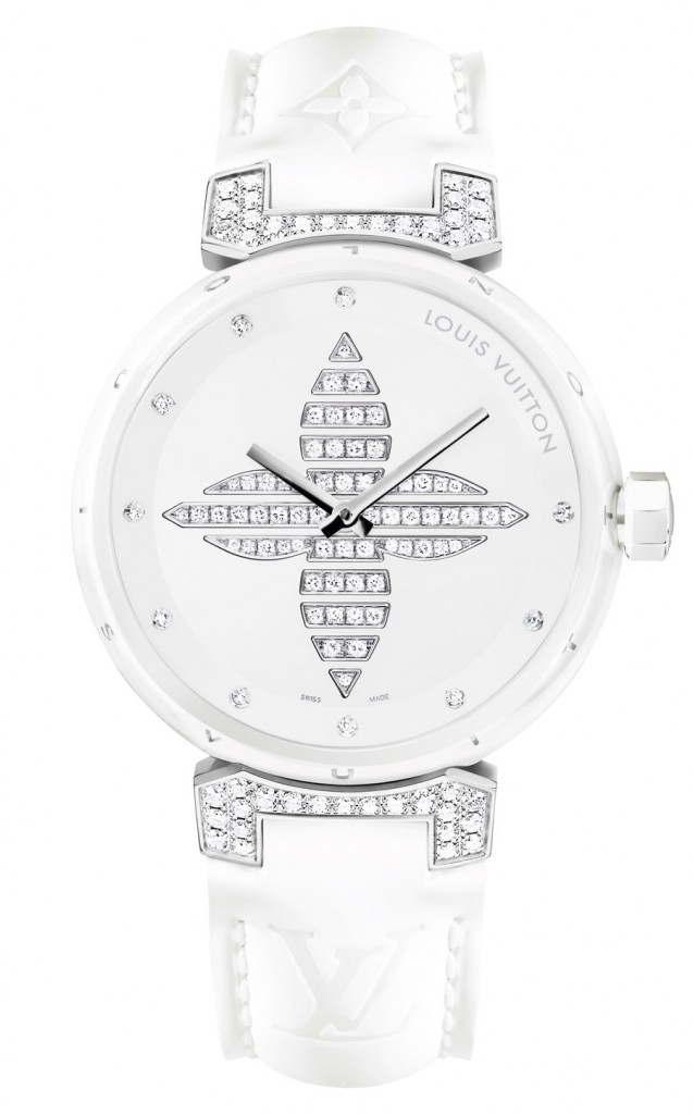 Louis-Vuitton-Forever-Ceramique-blanche