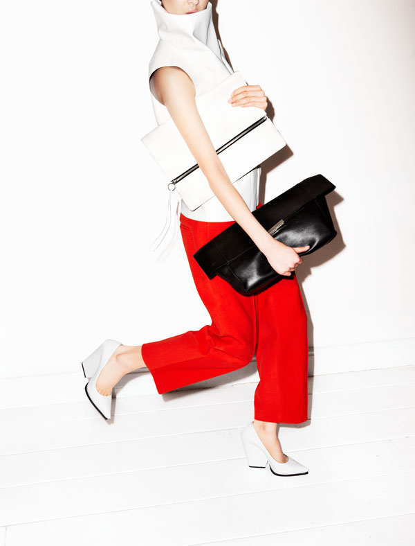 hbz-june-july-2012-bag-of-the-year-celine-clutch-lgn
