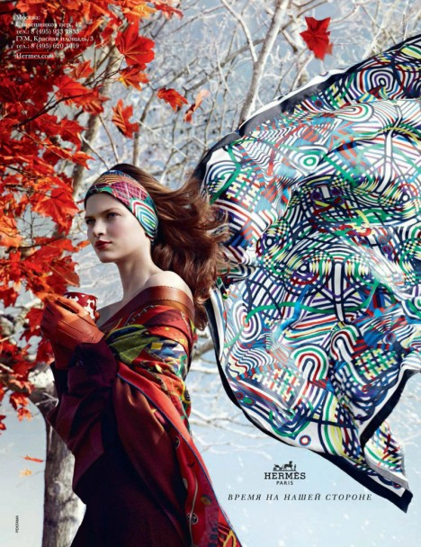hermes-fall-winter-2012
