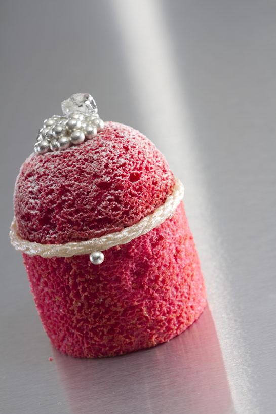 it_cake__