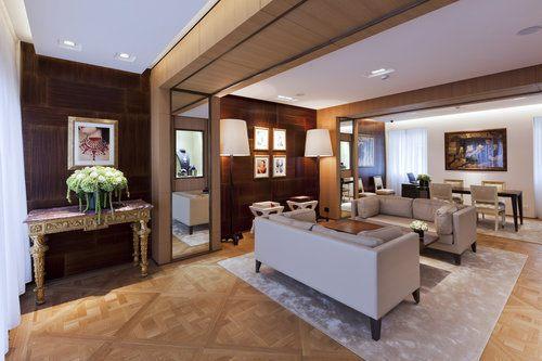 Cartier Milano