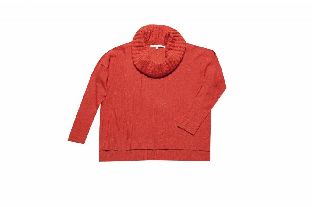 Cozy poxy pullover 79 EUROS_baja