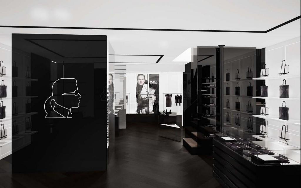 Store Opening St Germain FR V2