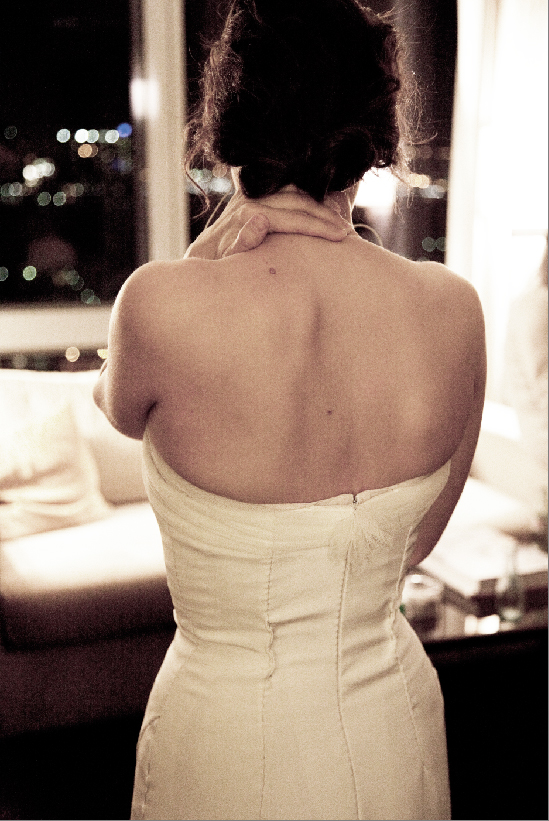 Lady_Dior_Web_Doc_10