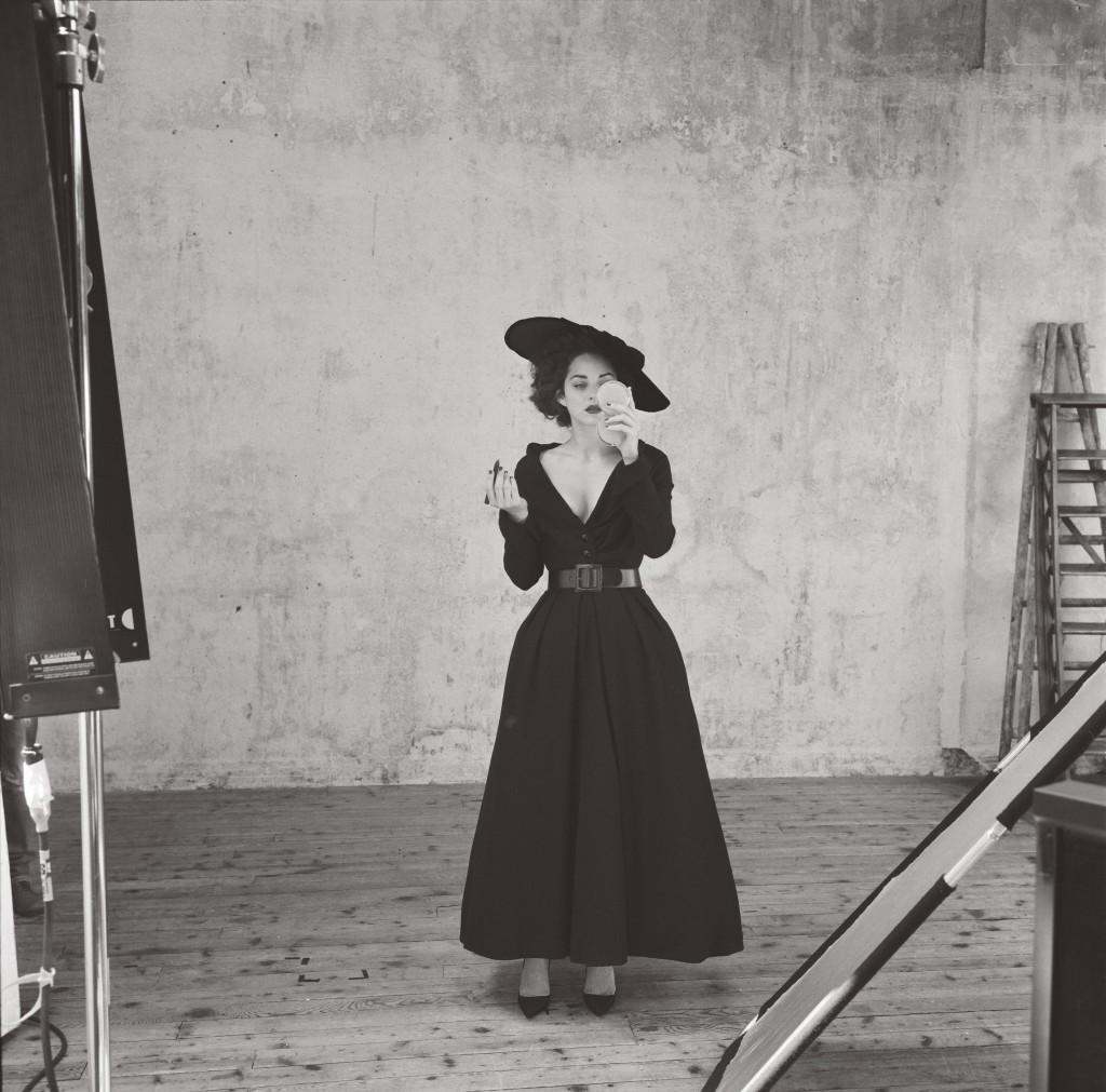 Lady_Dior_Web_Doc_11