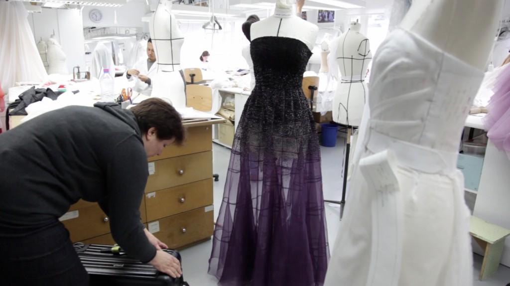 Lady_Dior_Web_