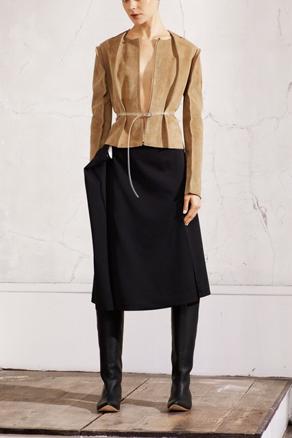 Martin Margiela for H&M