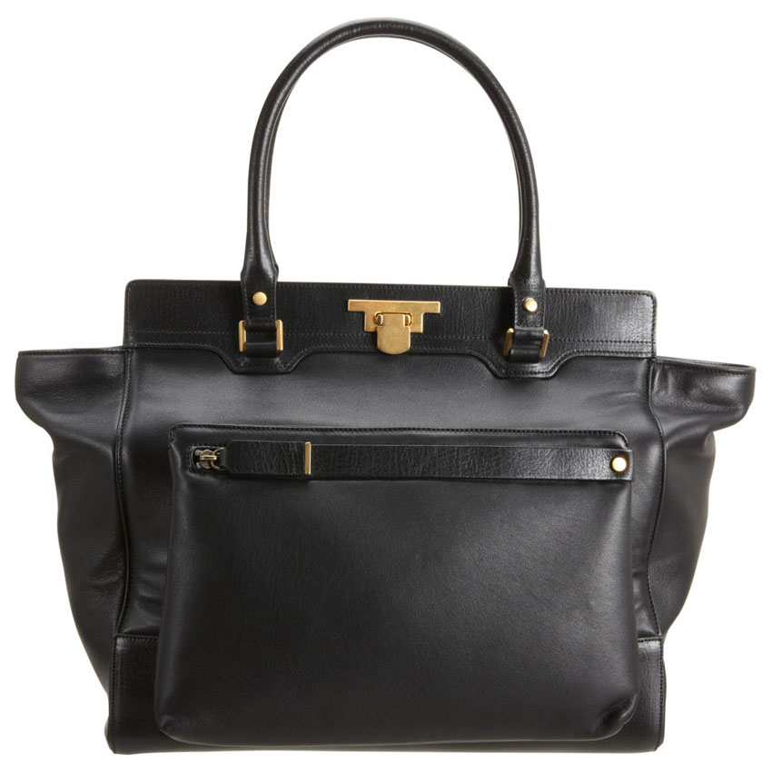 Miss Sartorial bag Lanvin