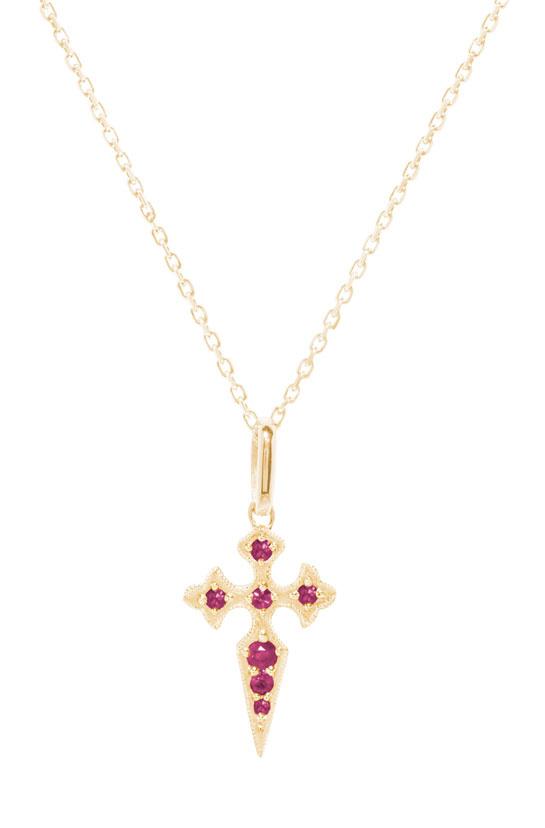 stone croix