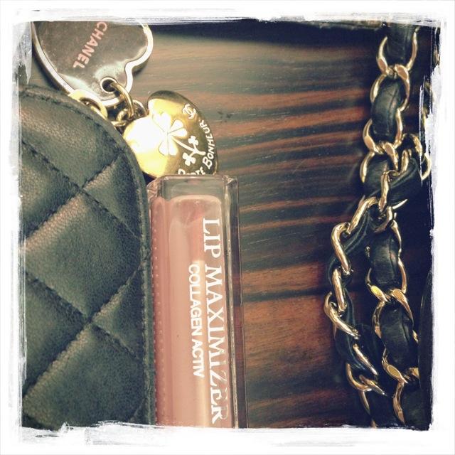 Chanel Dior fiebredebolsosyjoyas