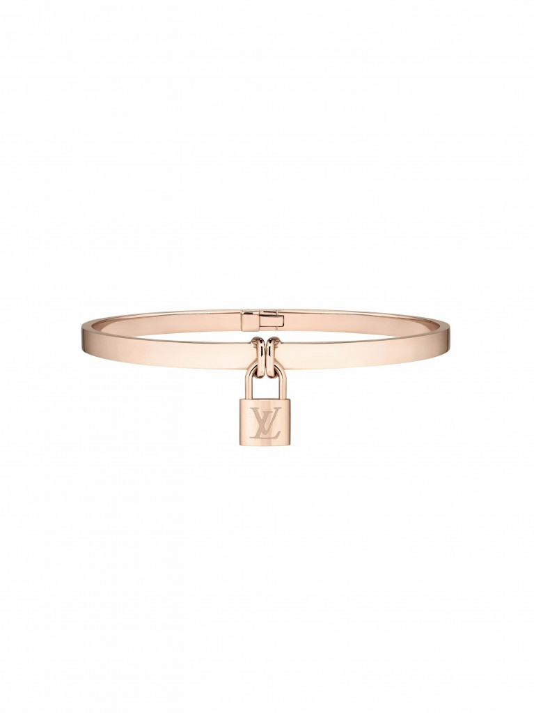 Louis Vuitton_Lockit_