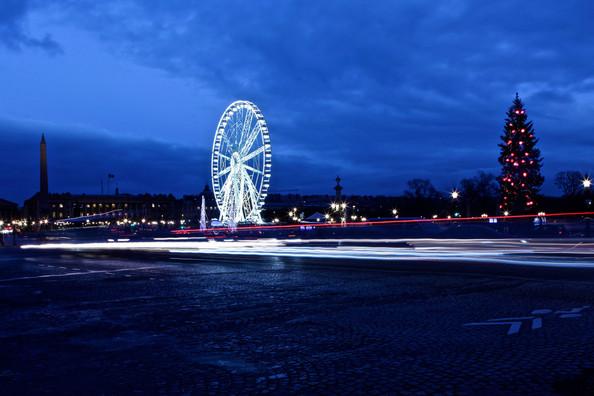 Place+de+la+Concorde+Paris
