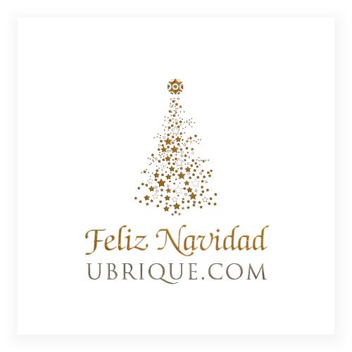 Felicitaciones navide as - Felicitaciones de navidad sencillas ...