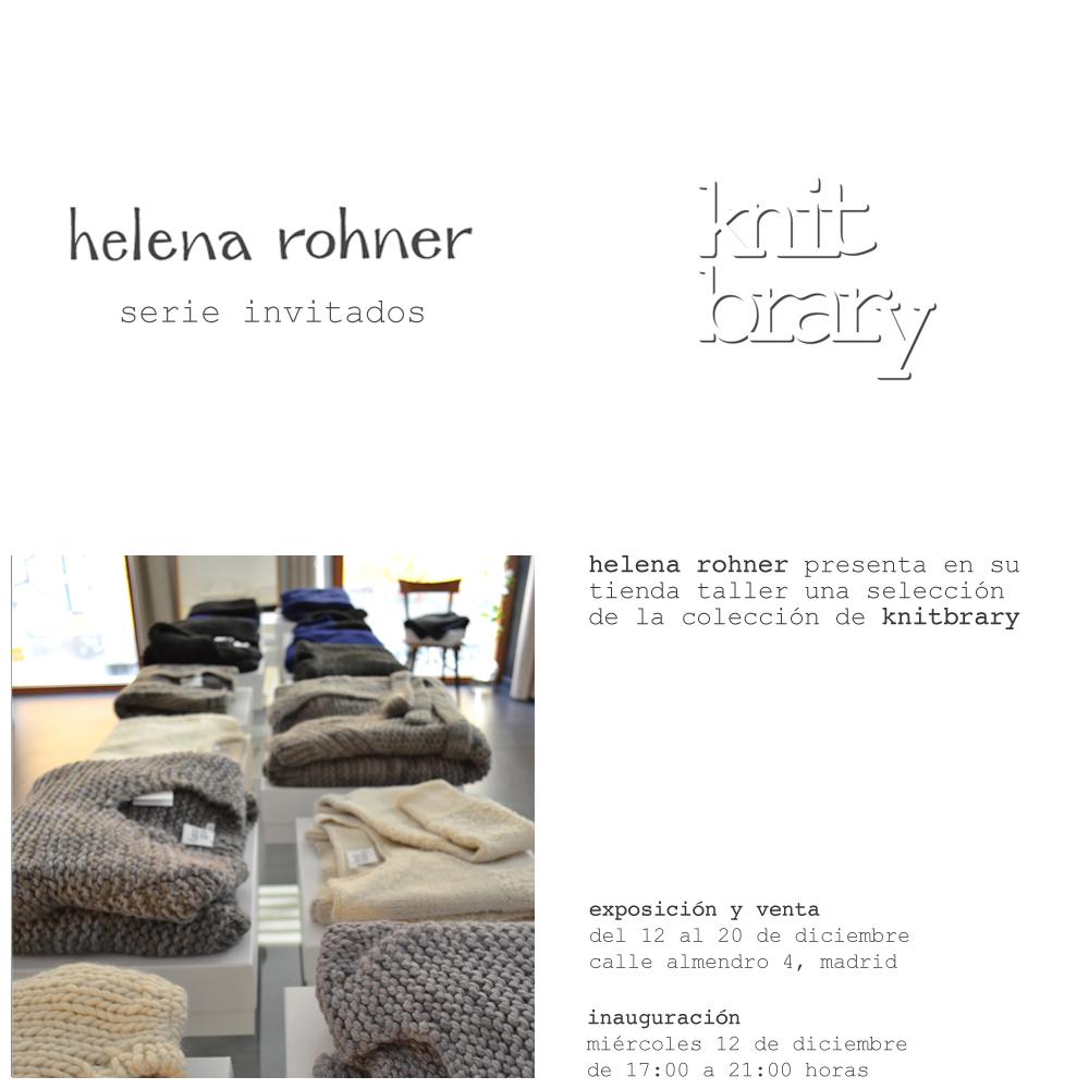 helena_rohner_knitbrary_