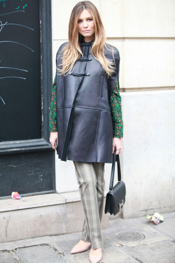 Constance Hermès