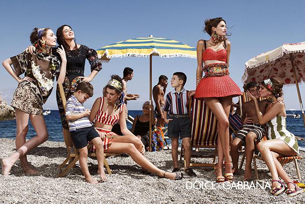 Dolce-Gabbana-SpringSummer-2013