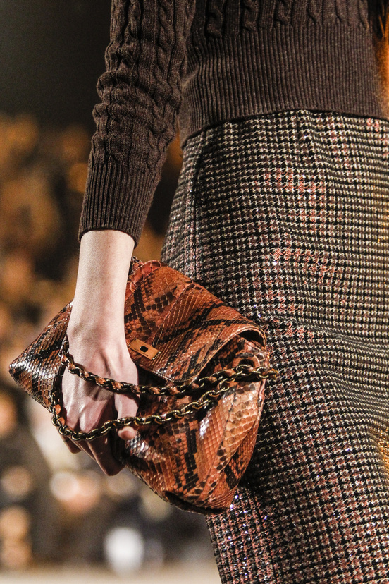 Marc Jacobs Autum Winter 2013-4 Bags