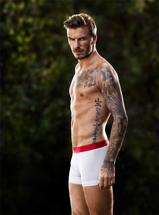 H&M_Beckham_Bodywear_2013