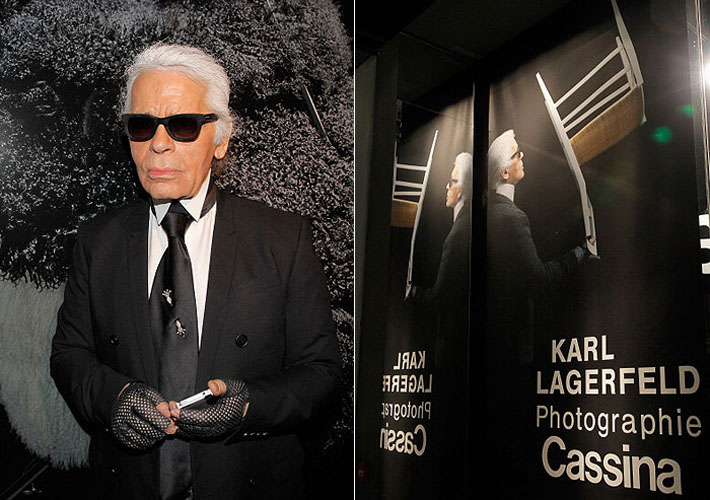 Karl-Lagerfeld-photographs-Cassina