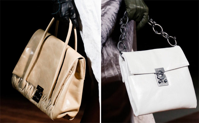 Miu-Miu-Spring-2013-handbags