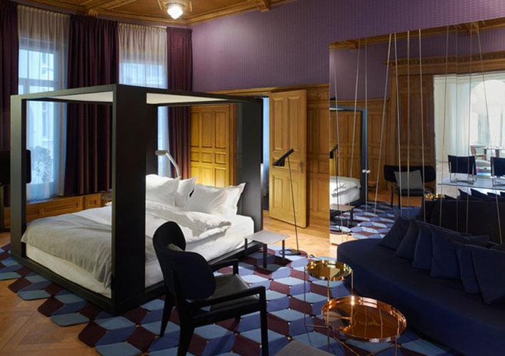 Nobis-Hotel-Stockholm-9