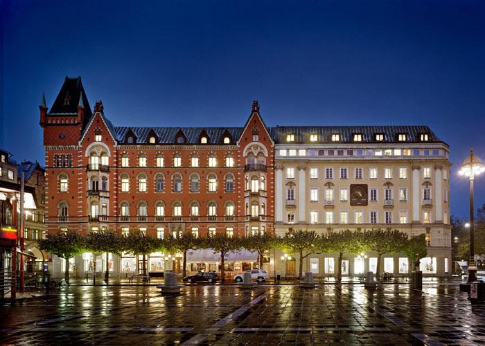 Nobis-Hotel-Stockholm