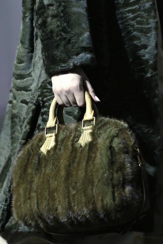 Louis Vuitton bags Autum Winter 2013-4