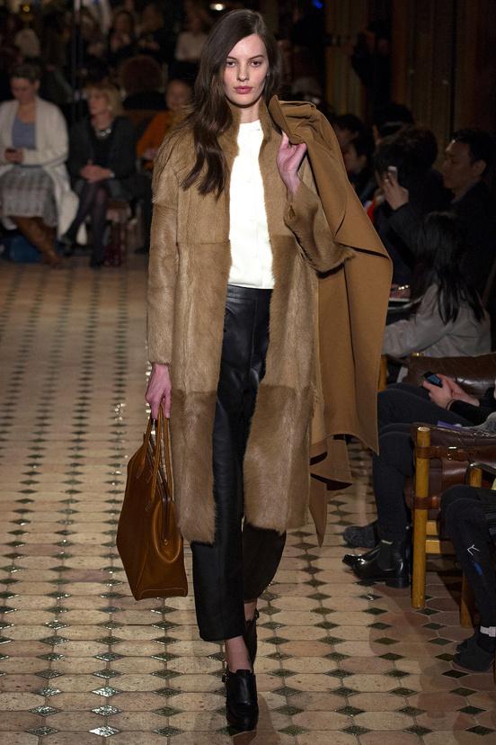 Hermès Women bags Autum Winter 2013-4