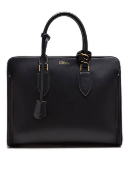 McQueen Heroine bag