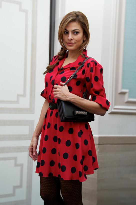 la_robe_fifties_d___eva_mendes_2670_north_545x
