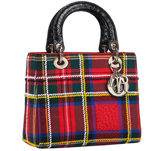 lady_dior_bag_in_red