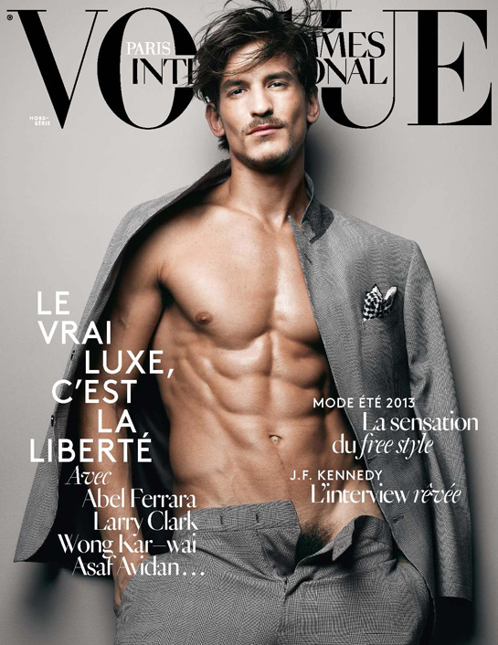 vogue_hommes_international
