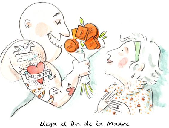 Mother_Day-ES