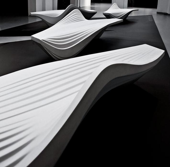 Serac-Bench-by-Zaha-Hadid