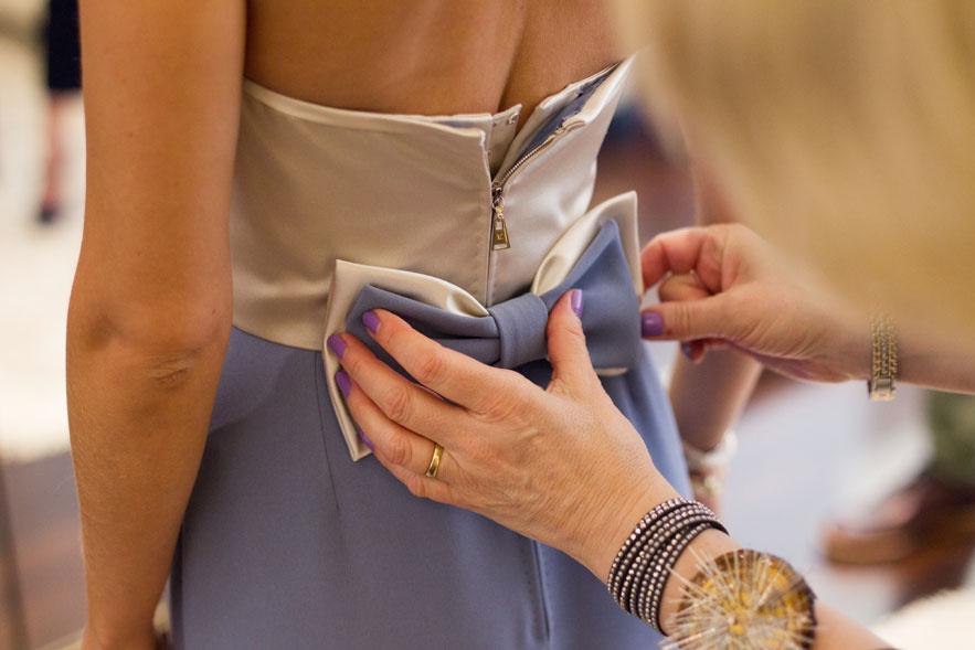 Lea Seydoux, Louis Vuitton