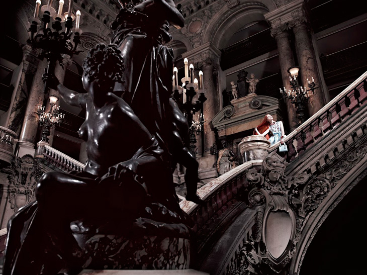 Dior-Ready-to-Wear-Fall-2013-at-Opéra-Garnier-in-Paris