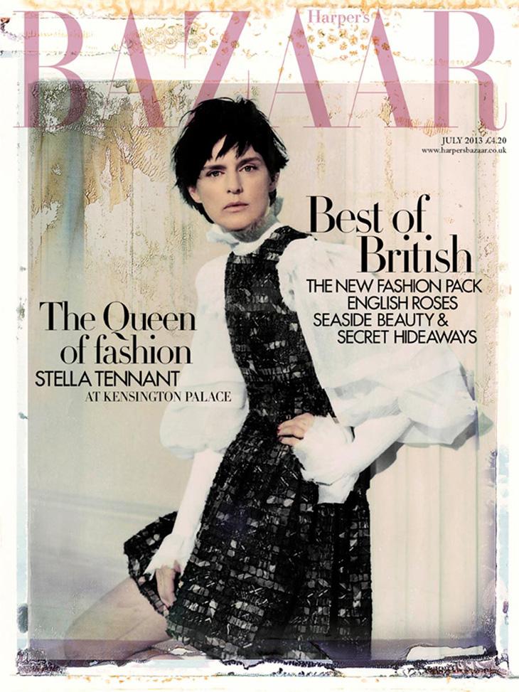Stella-Tennant-Harpers-Bazaar-UK-July-2013-01
