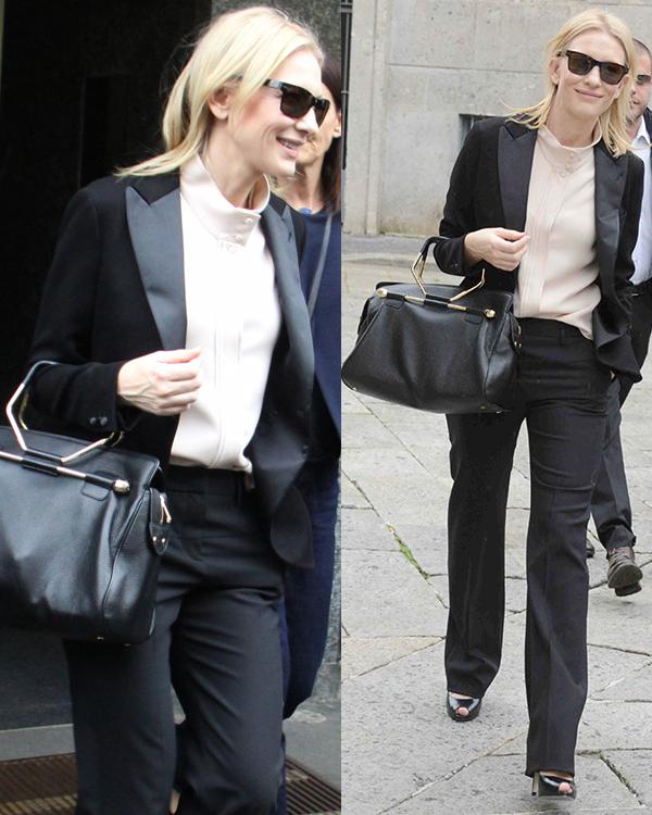 Cate-Blanchett-Viktor-Rolf-Bombette-Bag