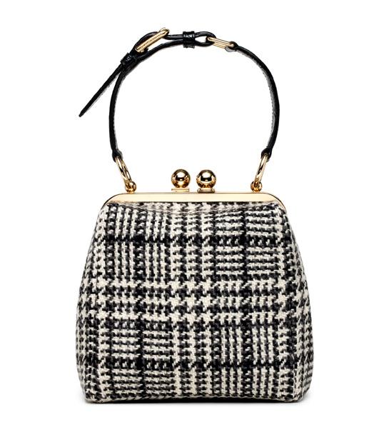 Agata bag Dolce Gabbana