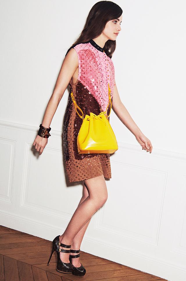 Noe Bags, Louis Vuitton