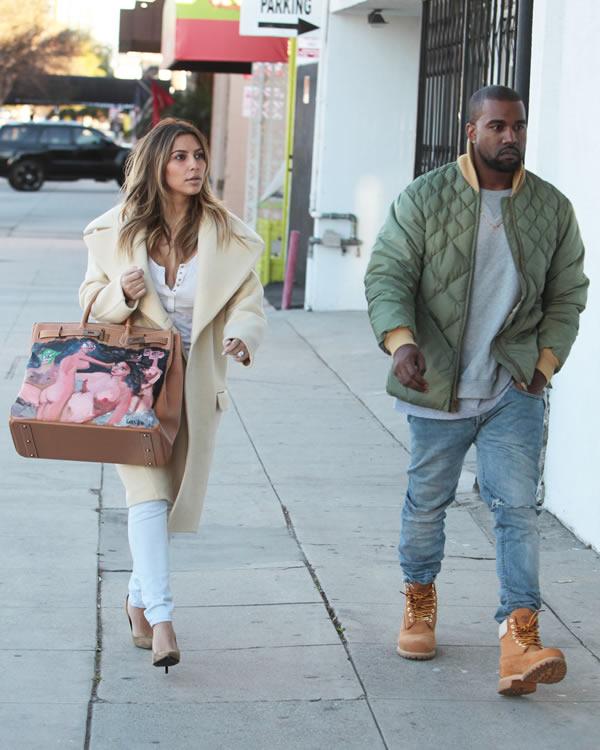 HAC Kim Kardashian