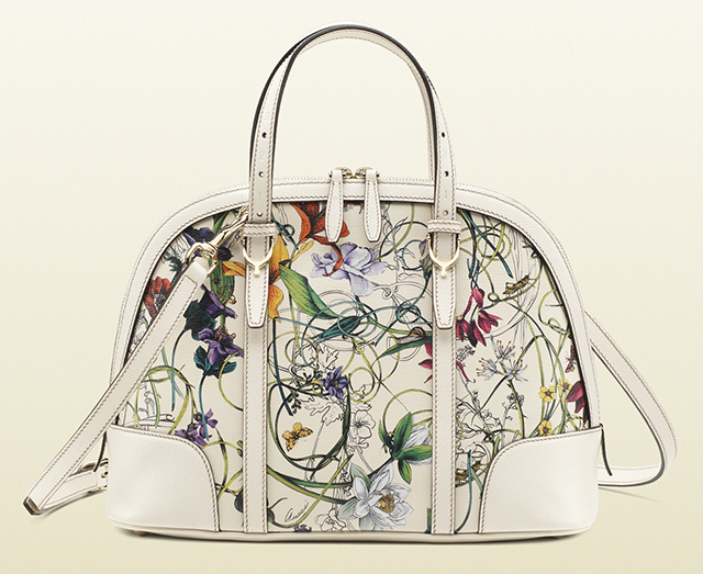 Gucci-Nice-Floral-Leather-Top-Handle-Bag