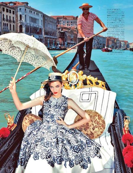 MY-FASCITATION-WITH-VENICE-VOGUE-JAPAN-FEBRUARY-2014-03