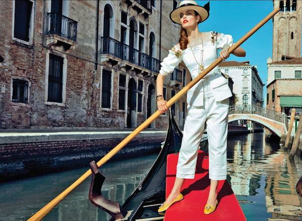MY-FASCITATION-WITH-VENICE-VOGUE-JAPAN-FEBRUARY-2014-09