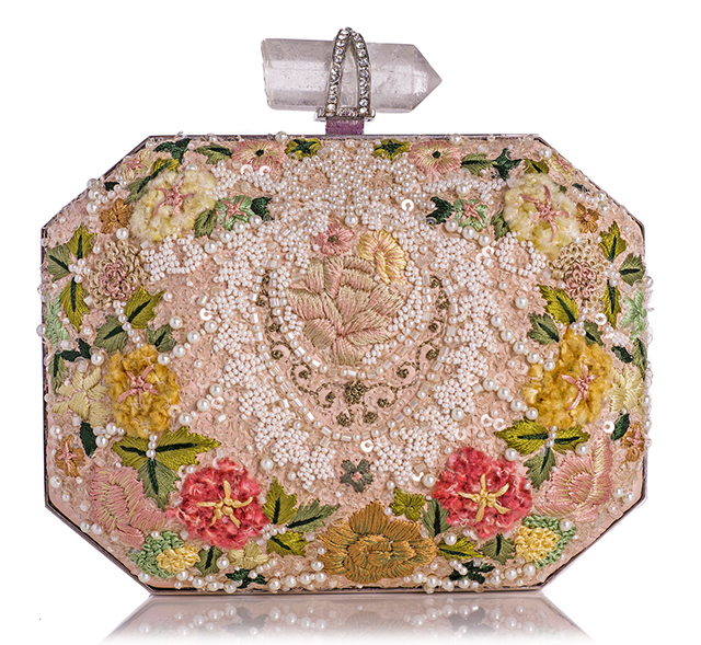 Marchesa-Iris-Floral-Embroidered-Clutch